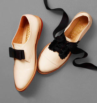 Up to 71% Off Butter, F-Troupe Shoes On Sale @ Gilt