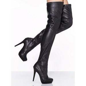 Up to 60% Off Over the Knee Boots Sale @ Nordstrom