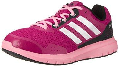 $19.69 adidas Performance Womens Duramo 7 W Running Shoe