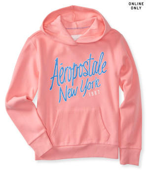 2 For $25 Hoodies at AERO