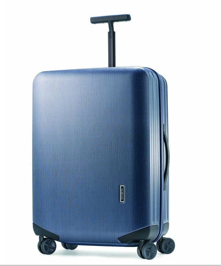 Samsonite Luggage Inova Spinner 20