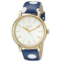 Up to 48% Off + Extra 20% Off Timex Women's Watches @ Amazon.com