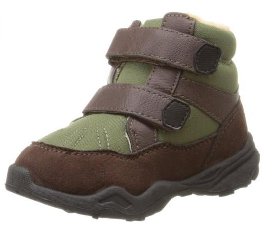 Carter's Dunes Boys' Infant-Toddler Boot