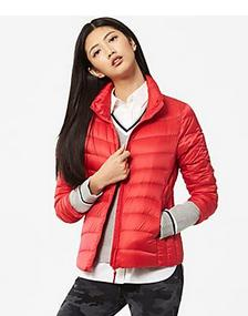 Up to 50% Off + $15 off $100 Ultra Light Down Vest & Jacket for Men and Women @ Uniqlo