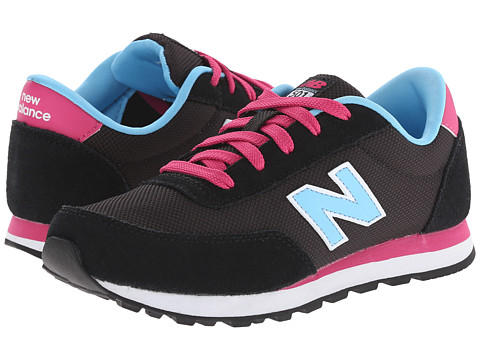 New Balance Kids Classics Core (Little Kid/Big Kid)