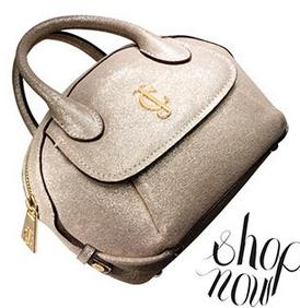 50% off All Handbags @ Juicy Couture
