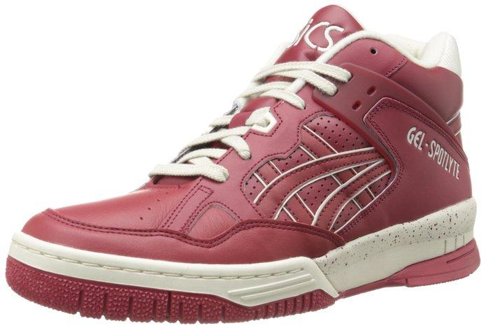 ASICS Men's Gel Spotlyte Fashion Sneaker