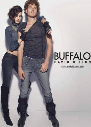 From $29.99 BUFFALO David Bitton, 7 For All Mankind and More Men's Jeans @ Saks Off 5th