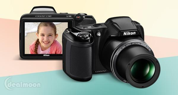 2015 Black Friday Preview Best Digital Camera Deals during the Black Friday