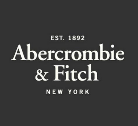 Up to $100 Off Outerwear @ Abercrombie & Fitch