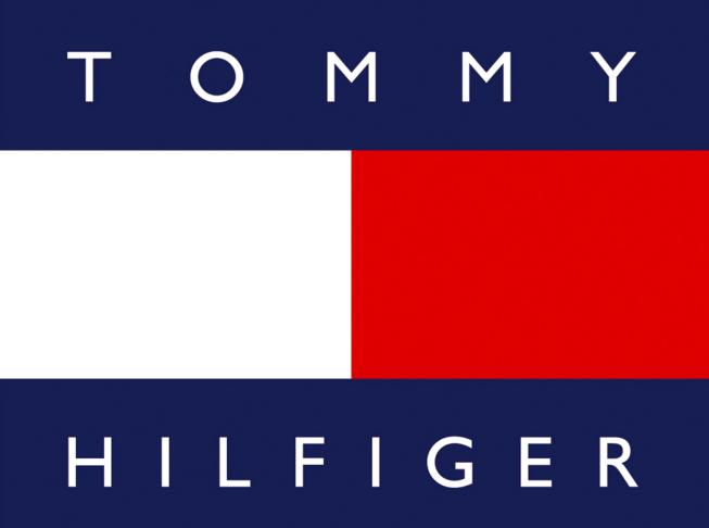 Up to 50% Off+Extra 40% Off Select Outlet Style Sale @ Tommy Hilfiger
