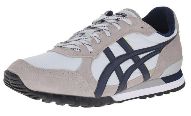 Onitsuka Tiger Colorado Eighty-Five Fashion Sneaker