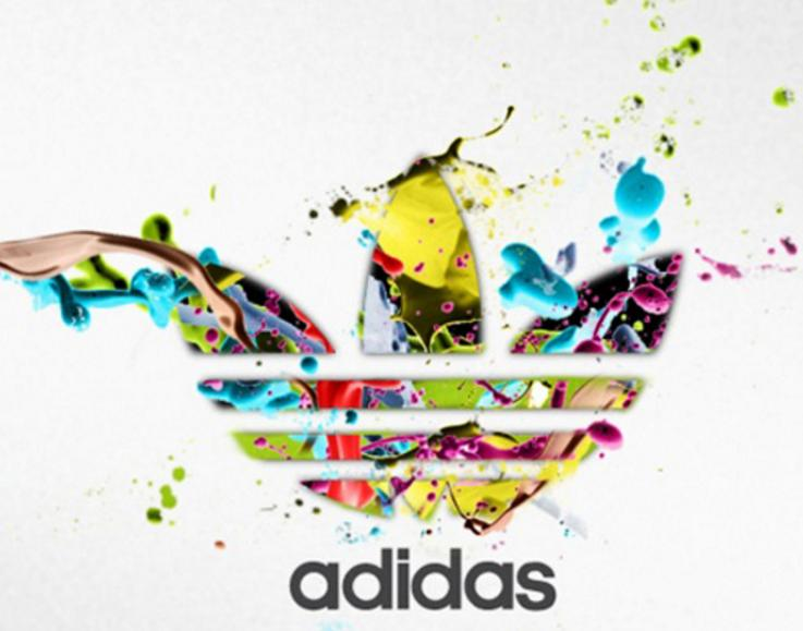 Extra 20% Off Adidas Shoes Sale