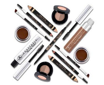 20% OFF + GWP with Anastasia Beverly Hills Products Purchase @ SkinStore.com