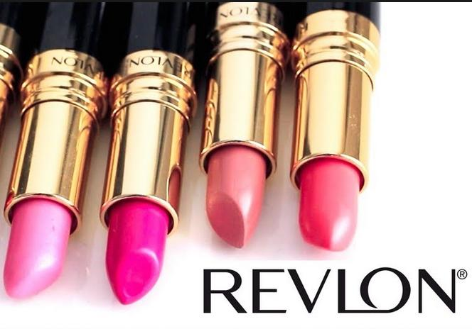 From $4.48 Revlon Super Lustrous Lipstick Creme @ Amazon.com