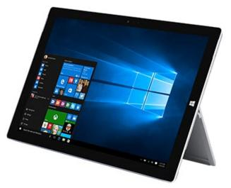 $200 off Surface Pro 3 - 128GB / Intel Core i3