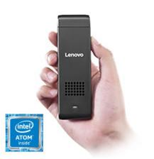 Lenovo Ideacentre Stick 300 Signature Edition PC