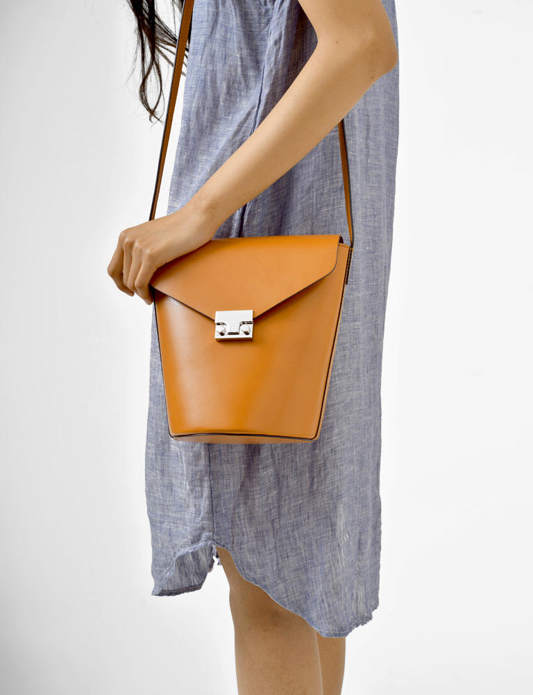 Up to 74% Off Loeffler Randall Handbags @ Saks Off 5th