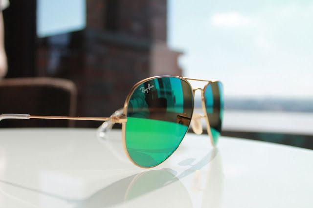Up to 46% off Up to 46% off Ray-Ban Sale Event