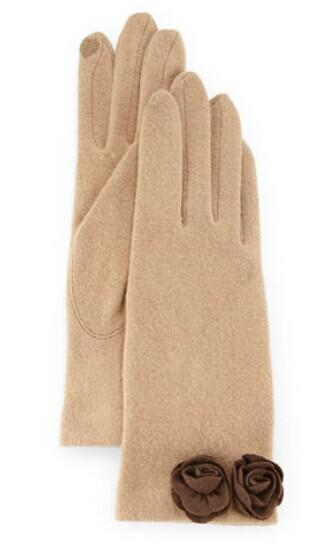 From $21.94 Portolano Gloves @ LastCall by Neiman Marcus