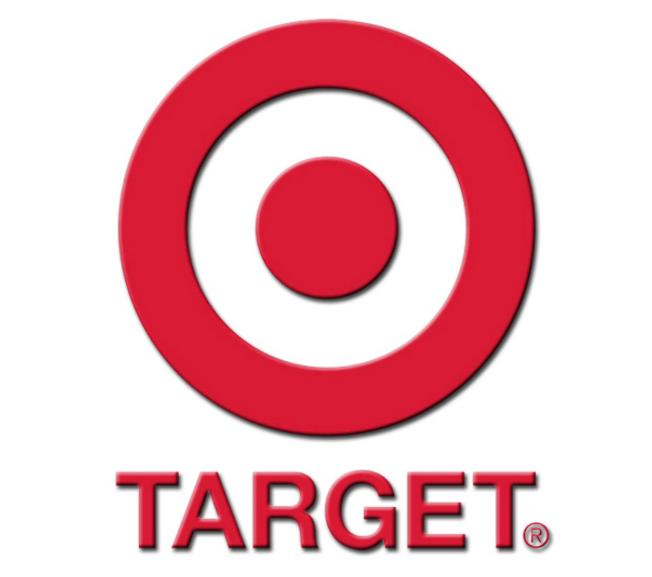 10 Days of Deals Target's 10 Days Of Deals Revealed