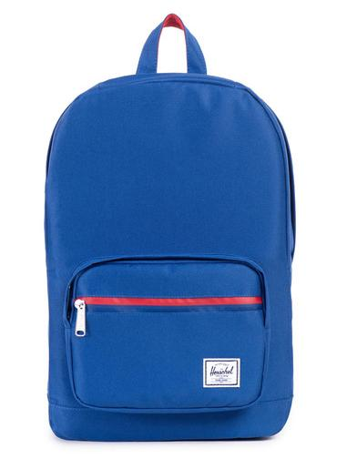 Herschel Supply Co. 'Pop Quiz - Mid Volume' Backpack @ Nordstrom