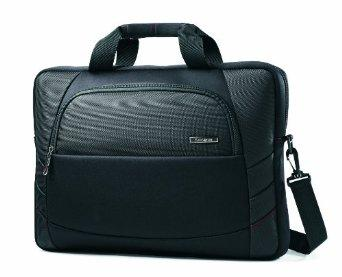 Samsonite Luggage 17.3 Inch Xenon 2 Slim Brief