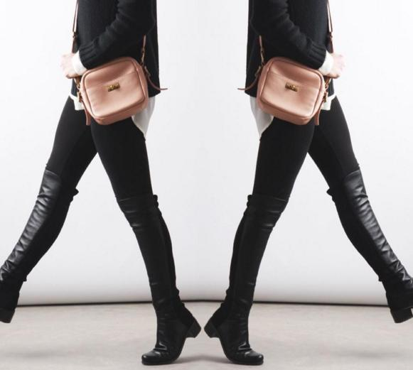 Extra 15% Off Stuart Weitzman Women's Boots On Sale @ 6PM.com