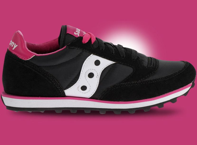 Saucony Originals Jazz Low Pro On Sale @ 6PM.com