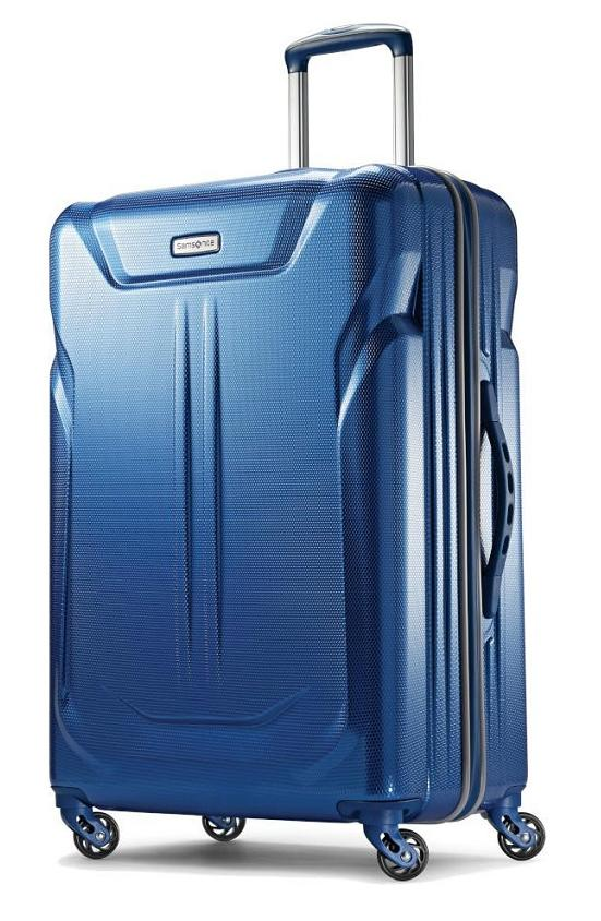 Samsonite Liftwo Hardside Spinner 21