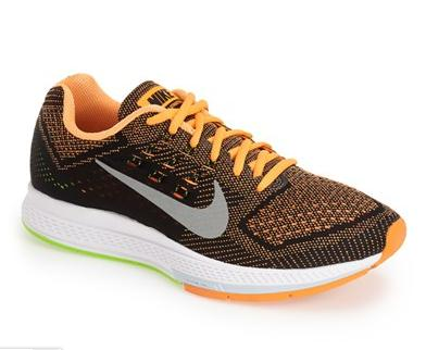 Nike 'Zoom Structure 18' Running Shoe (Men)