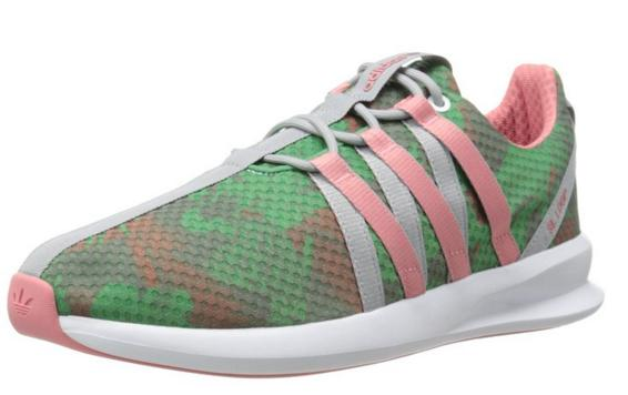 adidas Originals Women's SL Loop Racer W Lifestyle Sneaker
