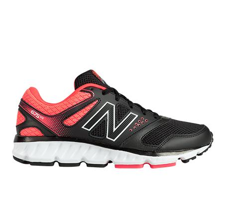 New Balance Women's Running W675BG2