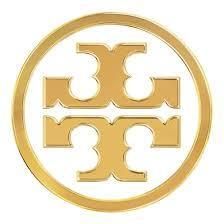 Up to 40% Off Sale Items @ Tory Burch