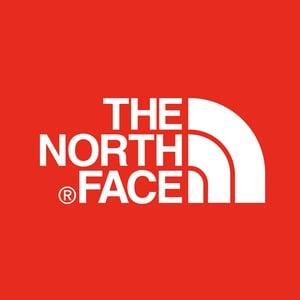 Extra 25% Off The North Face @ Shoebuy.com