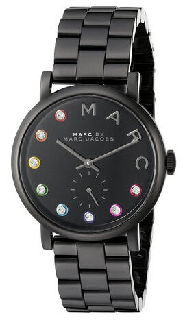Under $100 Select Fashion Watches @ Amazon.com