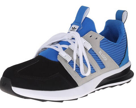 $47.99 adidas Men's SL Loop Runner Fashion Sneaker