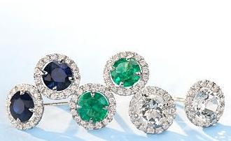 20% off Select Jewelry @ Blue Nile