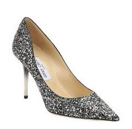Up To An Extra 25% Off Jimmy Choo Sale @ Bluefly