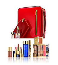 $59.50 (Value $350) Estee Lauder Holiday Blockbuster with any Purchase @ Bon-Ton