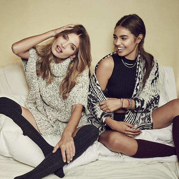 50% Off + Extra 10% Off Select Styles @ Forever21.com