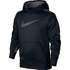 25% Off Nike Athletic Apparel and Shoes @ Kohl's