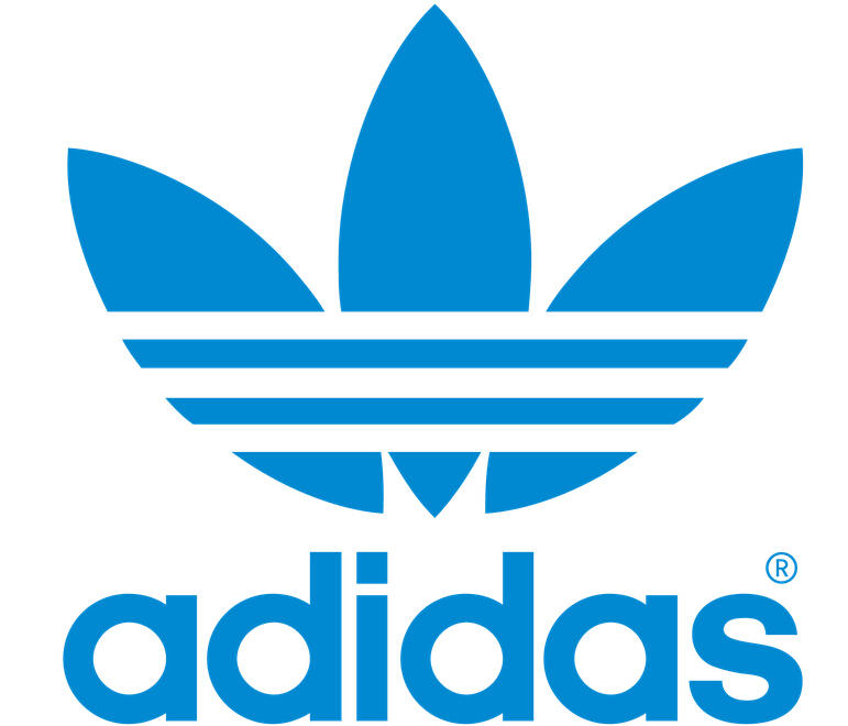 Up to 50% Off Select Adidas Shoes @ Amazon.com