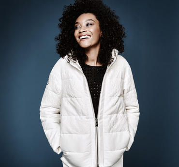 Up to 41% Off Moncler Outerwear & Accessories On Sale @ Gilt