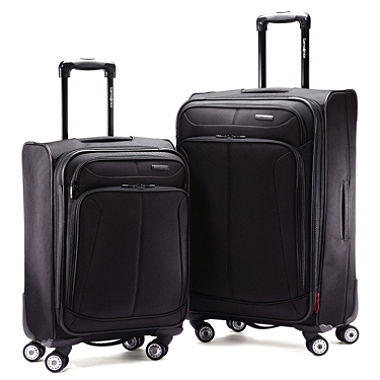 $88.76 Samsonite 20