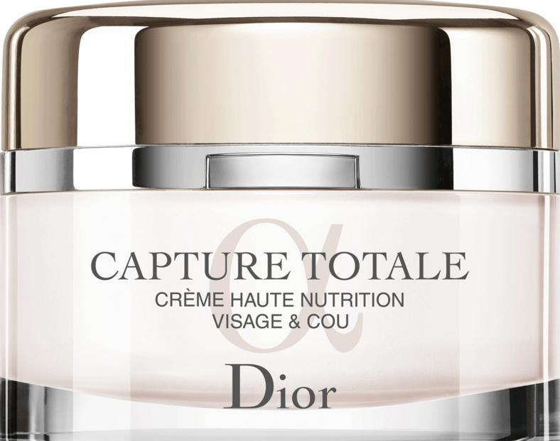 Christian Dior Capture Totale Multi-Perfection Crème0.52oz, 15ml(Normal to Combination Skin)On Sale @ COSME-DE.COM