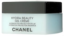Chanel Hydra Beauty Hydration Protection Radiance Gel Cream On Sale @ COSME-DE.COM