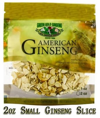 16% off + free 2oz ginseng slices Thanks Giving Promotion, the BIGGEST promo in 2015