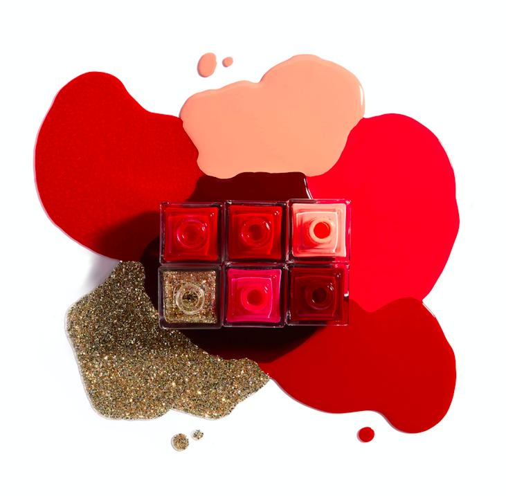 Dealmoon Exclusive! 40% Off + Up to $50 Off + FS Makeup Product Sale @ Eve by Eve's