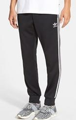 Up to 40% Off Adidas Originals Mens' Clothing @ Nordstrom